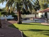 1184 Villa Nueva Drive - Photo 5