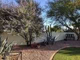 1184 Villa Nueva Drive - Photo 6