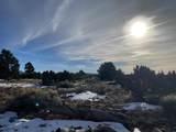 3747 Desert View Trail - Photo 3