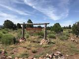 3747 Desert View Trail - Photo 5