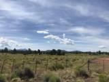 3747 Desert View Trail - Photo 7
