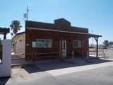 7591 Battaglia Drive - Photo 30