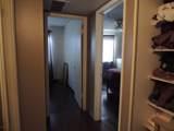 4265 67th Drive - Photo 10