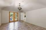49 Biltmore Estate - Photo 15