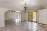 49 Biltmore Estate - Photo 16