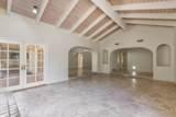 49 Biltmore Estate - Photo 21