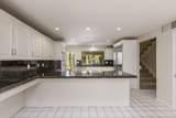 49 Biltmore Estate - Photo 22