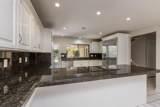 49 Biltmore Estate - Photo 23