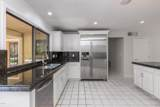 49 Biltmore Estate - Photo 24