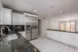 49 Biltmore Estate - Photo 25