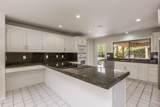 49 Biltmore Estate - Photo 26