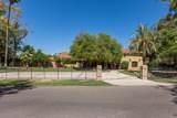 49 Biltmore Estate - Photo 3