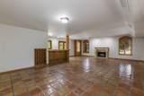 49 Biltmore Estate - Photo 30