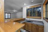 49 Biltmore Estate - Photo 32