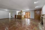 49 Biltmore Estate - Photo 33
