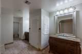 49 Biltmore Estate - Photo 37