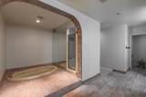 49 Biltmore Estate - Photo 38