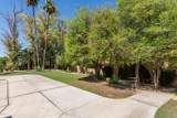 49 Biltmore Estate - Photo 4