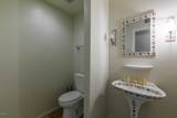 49 Biltmore Estate - Photo 41