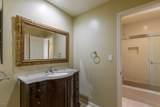 49 Biltmore Estate - Photo 45