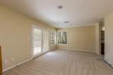 49 Biltmore Estate - Photo 48