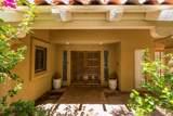 49 Biltmore Estate - Photo 5
