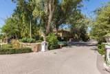 49 Biltmore Estate - Photo 7