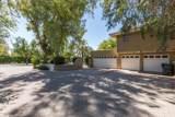 49 Biltmore Estate - Photo 8