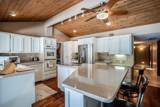 1201 Aster Drive - Photo 16