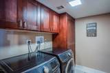 1201 Aster Drive - Photo 20