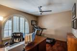 1201 Aster Drive - Photo 25