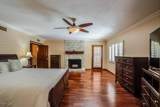 1201 Aster Drive - Photo 34