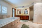 1201 Aster Drive - Photo 35