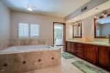 1201 Aster Drive - Photo 36