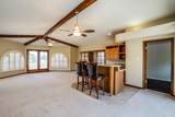 1201 Aster Drive - Photo 44