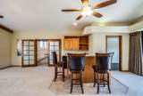 1201 Aster Drive - Photo 45