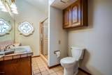 1201 Aster Drive - Photo 46