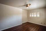 1201 Aster Drive - Photo 47