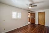 1201 Aster Drive - Photo 48