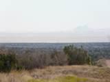 Lot 252 Chevelon Canyon Ranch - Photo 1