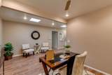 7540 Ajo Road - Photo 10