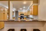 7540 Ajo Road - Photo 12