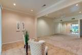 7540 Ajo Road - Photo 24