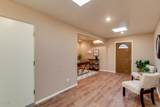 7540 Ajo Road - Photo 6
