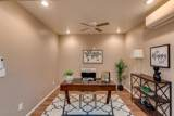 7540 Ajo Road - Photo 8