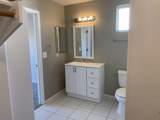 1322 Cactus Bloom Way - Photo 17