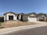 1322 Cactus Bloom Way - Photo 2