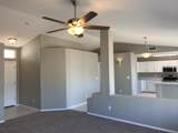 1322 Cactus Bloom Way - Photo 5