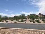 9352 Superstition Mountain Drive - Photo 11