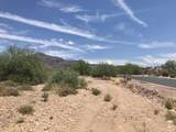 9352 Superstition Mountain Drive - Photo 13